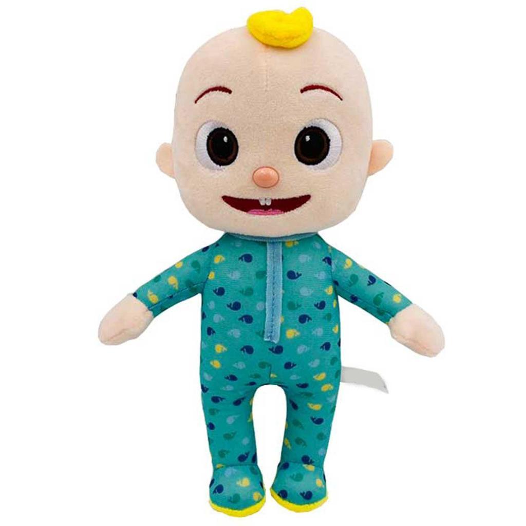 Plush doll cocomelon