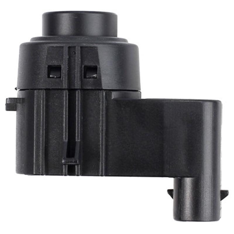 Pdc sensor ayuda para aparcar ultrasonidos para volvo c70 II 2