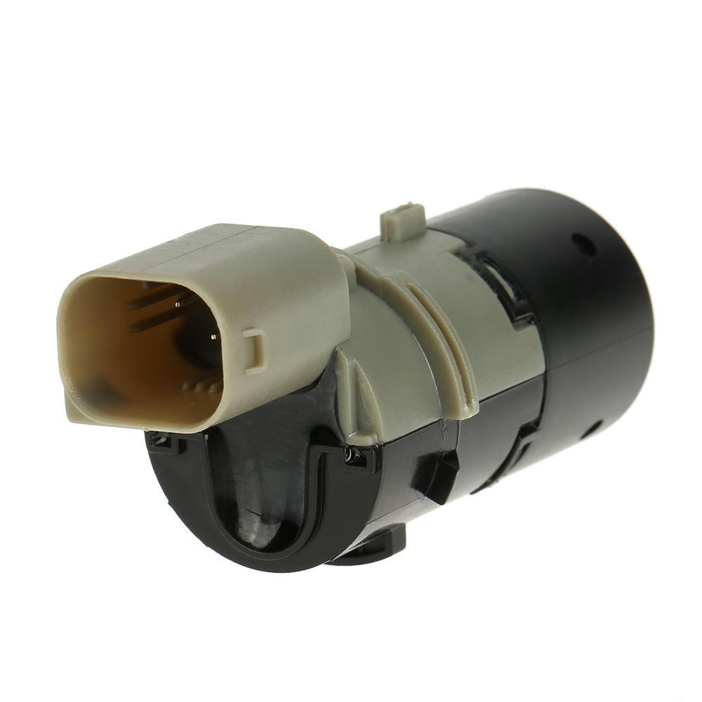 Sensor de estacionamiento de ayuda Pdc Ultrasónico Para BMW 3 Series E46