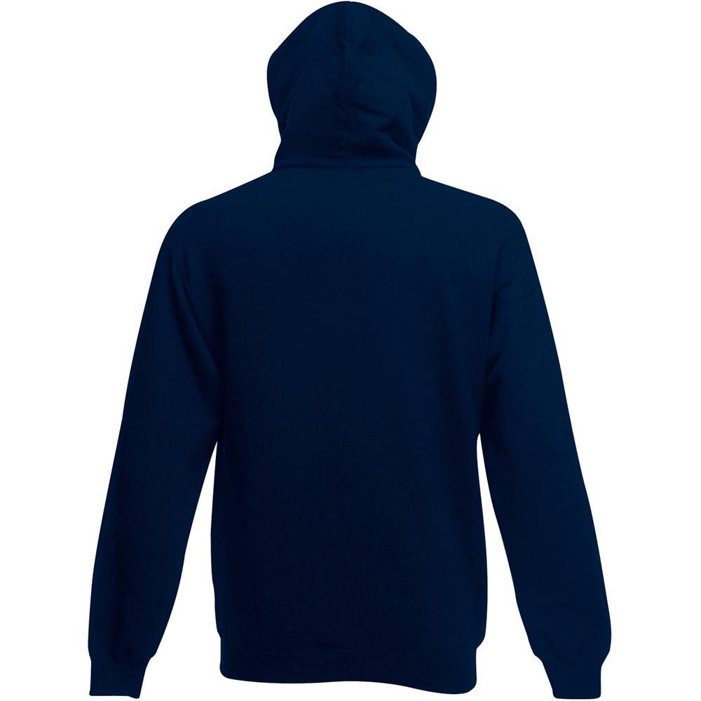 Regatta Womens Upham Hooded Hybrid Softshell Jacket with Zipped Pockets Femme