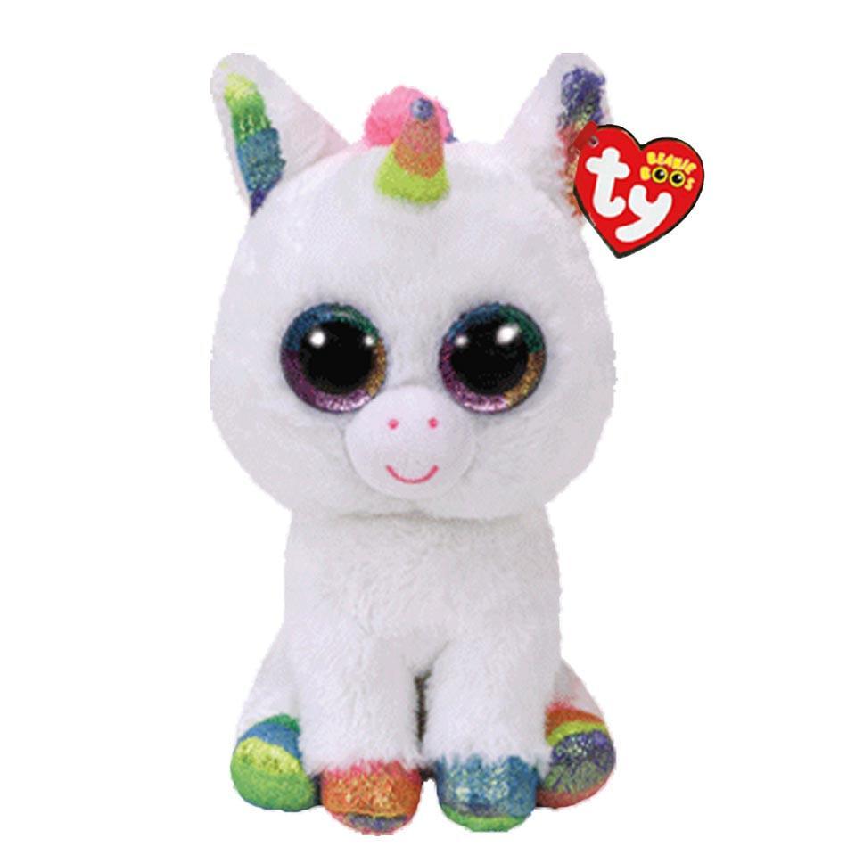 Alaska Stuffed Animals, Ty Beanie Boos Stuffed Buy At A Low Prices On Joom E Commerce Platform