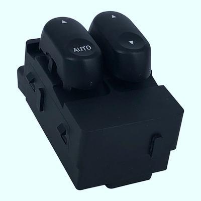 Vw New beetleelectric Ventana Regulador reparación Metal deslizante Clips NSF Izquierda Delantera