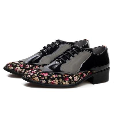 Noir Robe Fleur De Cristal Chapeau D/écorations De Chaussures Clips Accessoires De Mode Strass Prom Party De Mariage Clips De Chaussures