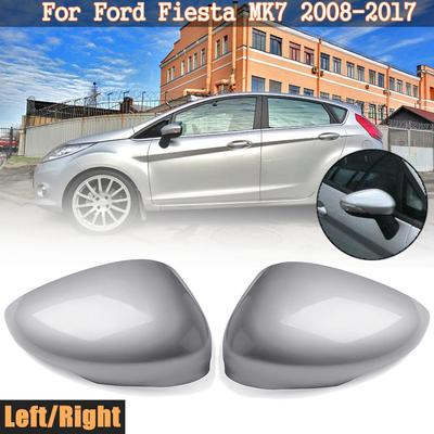 Right Hand Side Rear View Mirror Turn Signal Lamp For Ford Fiesta 2009-2015