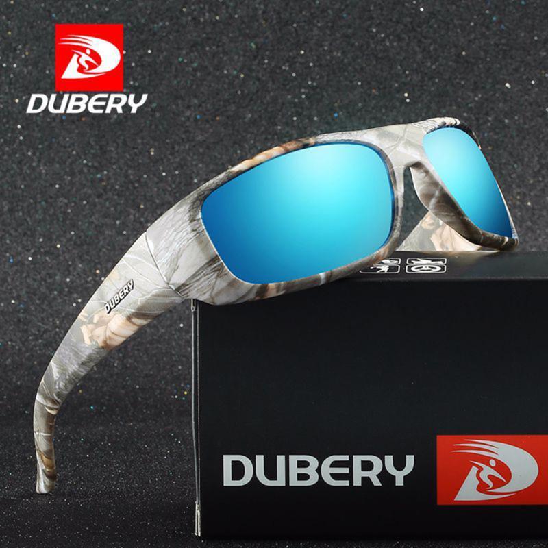Camo exterior óculos de sol polarizados UV400 ultravioleta à prova ... 15a18cf3ec