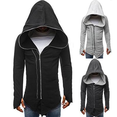 Hoodies   Sweatshirts  Assassin s creed-prices and delivery of goods from  China on Joom e-commerce platform 965c4be61924