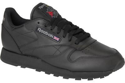 Buy cheap reebok — low prices, free shipping online store Joom