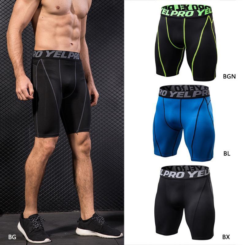pantaloni scurți de compresie pentru a pierde în greutate