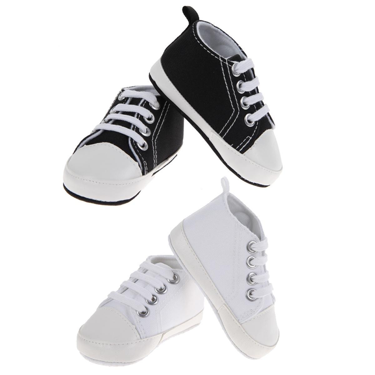 外贸新款侧baby 婴儿软底鞋子宝宝学步鞋 童鞋春秋款