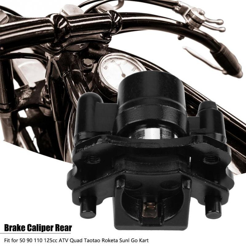 Hydraulic Brake Master Cylinder For 90 110 125cc Go Kart ATV Quad SUNL