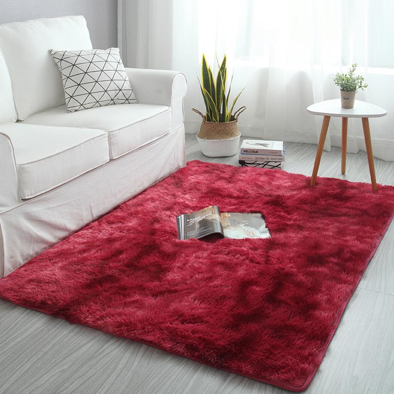 Gy Carpet Bedroom Sofa Coffee Table, Carpet Images For Living Room