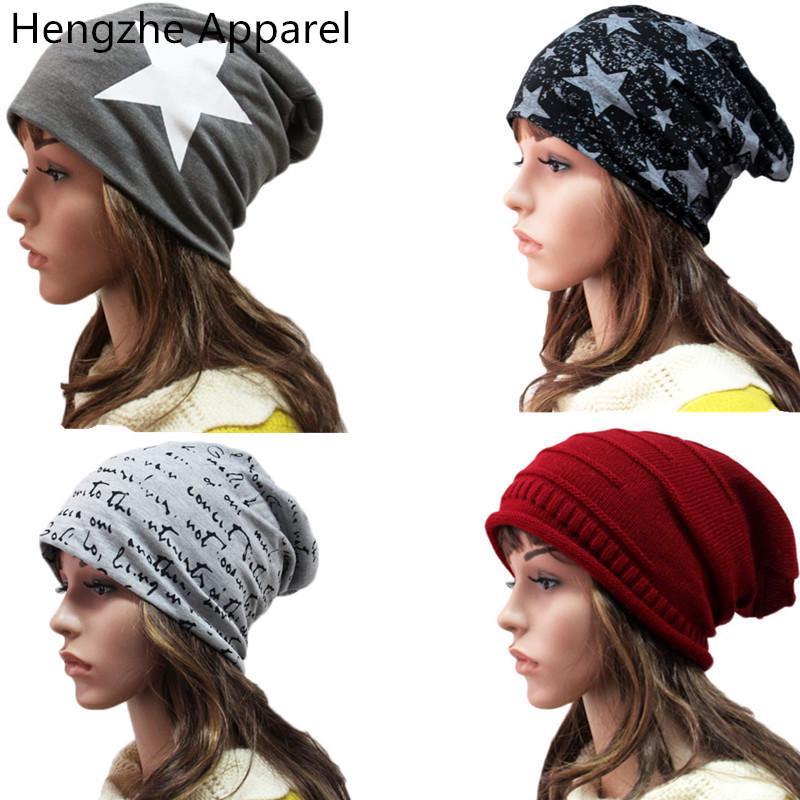 Cinco cabeza puntas estrella de la moda las chicas los chicos ... 949fb10ade2
