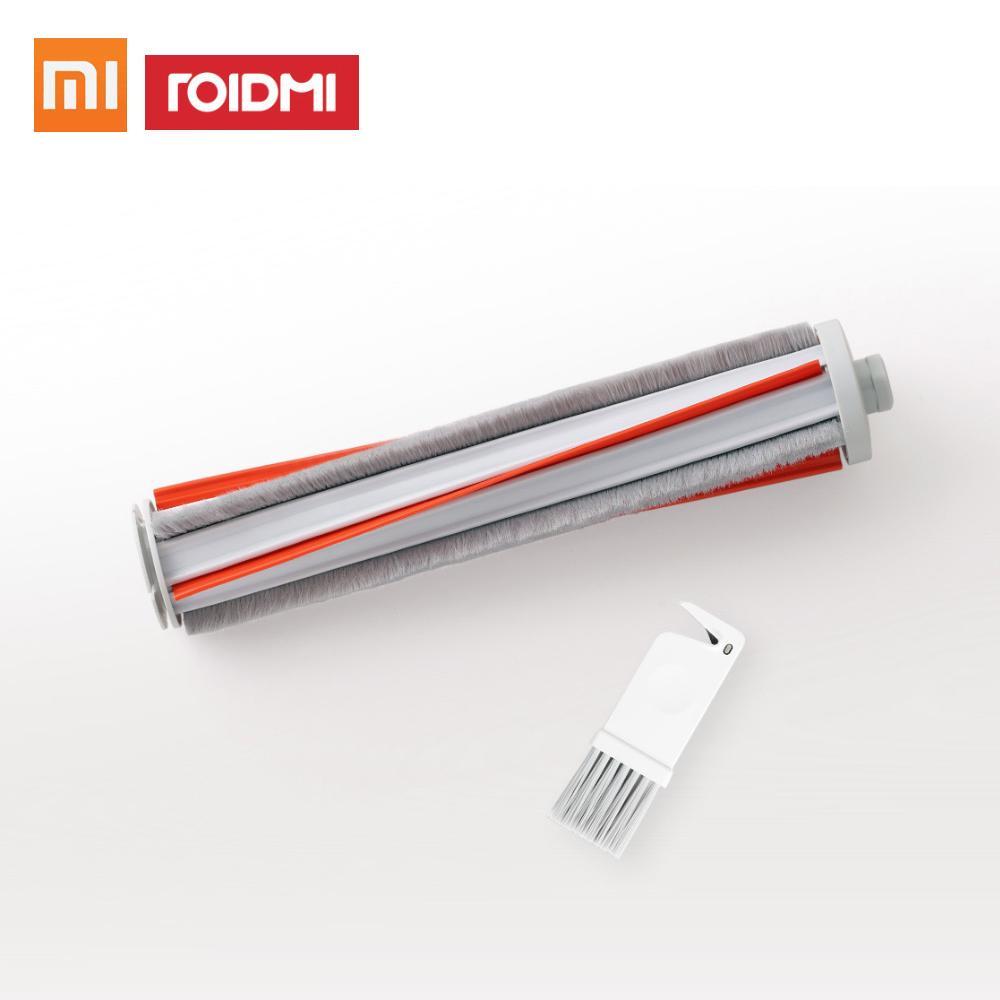 Staubsauger Filter Seite Pinsel für Roborock S50 S51 S55 Reinigung Zubehör Neu