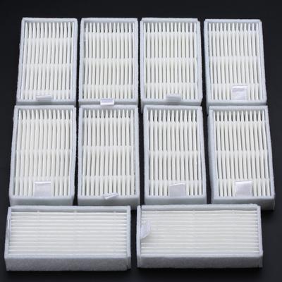 Hoover Flessibile Bocchetta Radiatore Lungo Vuoto Ugello Per Karcher ELECTROLUX