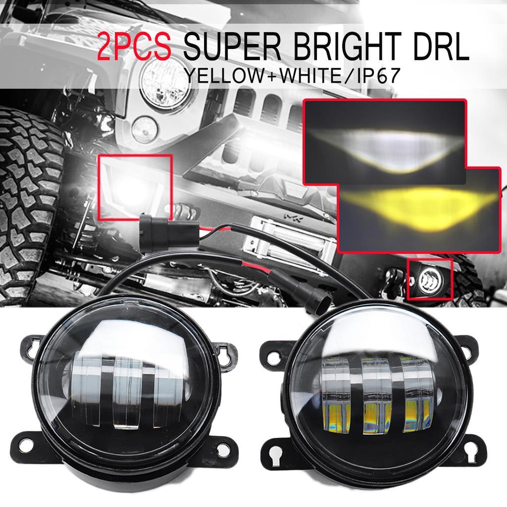 2pcs 8000K 18 SMD LED NUMBER LICENSE PLATE LIGHTS LAMPS For HONDA JAZZ 2002-2015