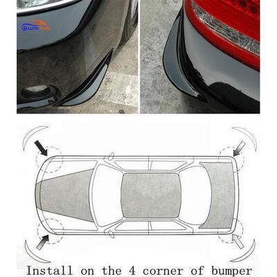 Cubierta de coche de alta resistencia para Alfa Romeo 156 Sportwagon Coche Deportivo Transpirable Protección UV