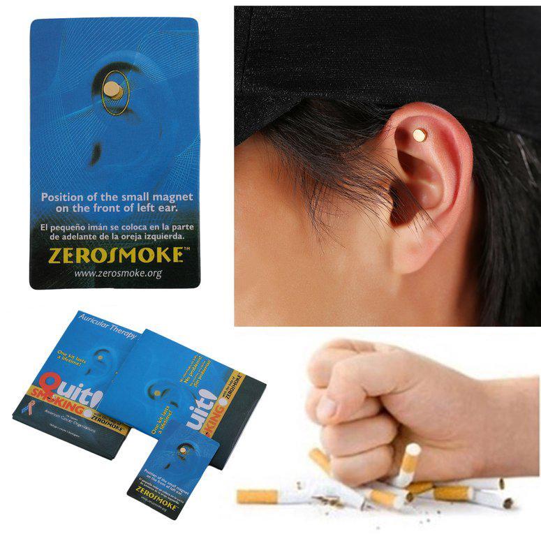 Сигареты купить магнит сигареты senator supreme купить