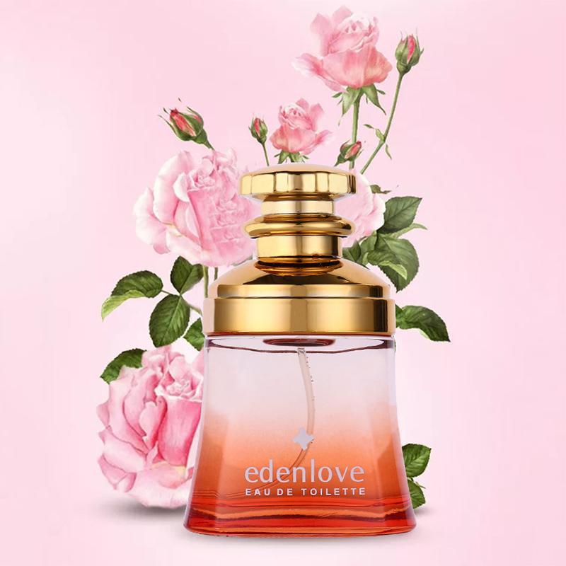 Fresh Fragrance Long Lasting Perfume Women 65ml2.2fl.oz Floral Notes Perfume