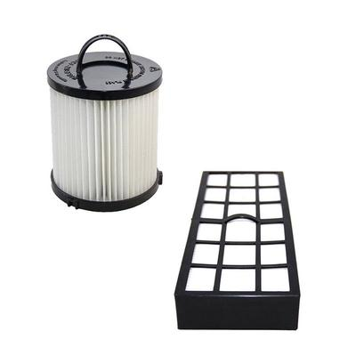 Suitable for Eureka Pet Pal 3271AVZ HF-7 DCF-21 vacuum cleaner accessories  filter
