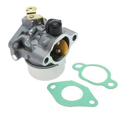 Carburetor For Kohler 12-853-56, 12 853 81, 12-853-94-S & 42-853-03-S