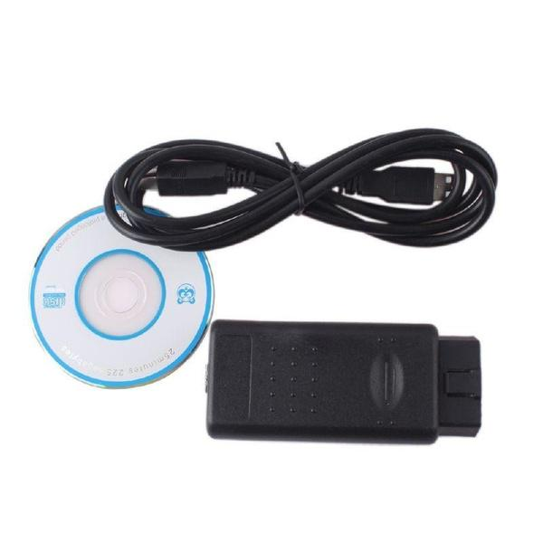 baobao 0317 USB Diagnostic Cable Auto OBD2 Interface OP-com Scanner Scan  Tool For Opel #22 (Size:-buy at a low prices on Joom e-commerce platform