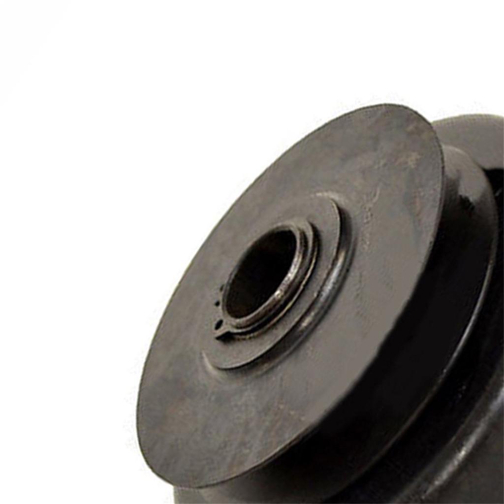 New Go-kart parts Centrifugal Clutch for Cog Belt