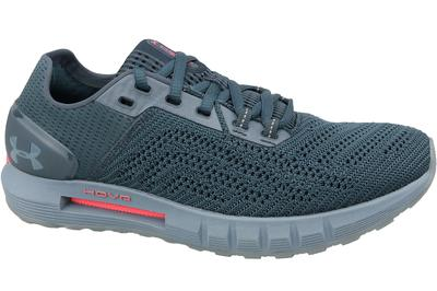 Under Armor Charged Impulse 3021950 003, Mens, Sports Shoes FGwxe