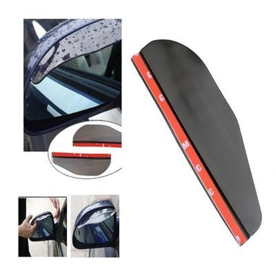 10pcs weißes T5 12V LED Auto-Keil-Armaturenbrett-Messgerät-Licht-Lampe   ia