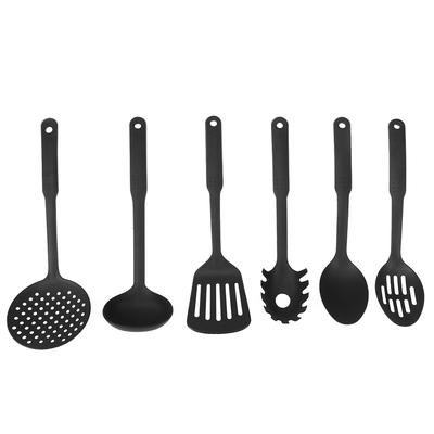 4Pcs 1//12 Dollhouse Tools Metal Color Spatula for Dollhouse Kitchen Accessories