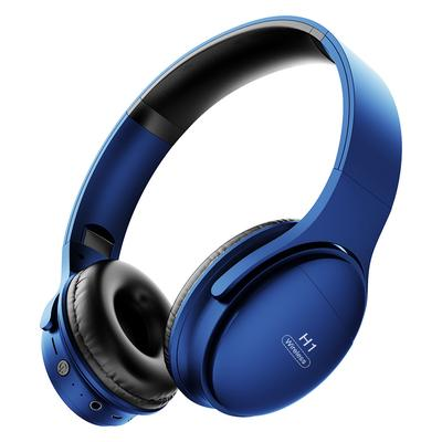 Original Bluedio Turbine Hurricane H Plus Bluetooth 4 1 Stereo Headphones Headset Buy At A Low Prices On Joom E Commerce Platform