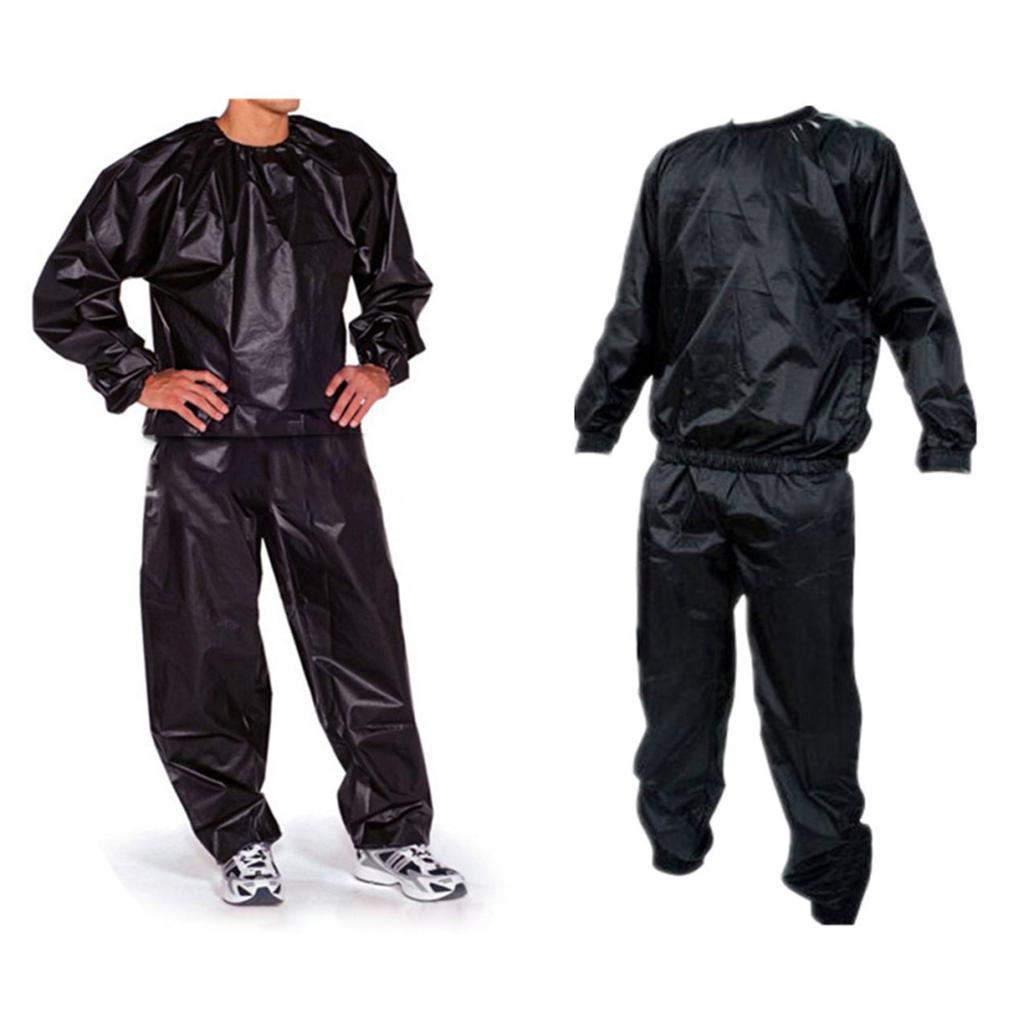 îmbrăcăminte termică pentru pierderea în greutate