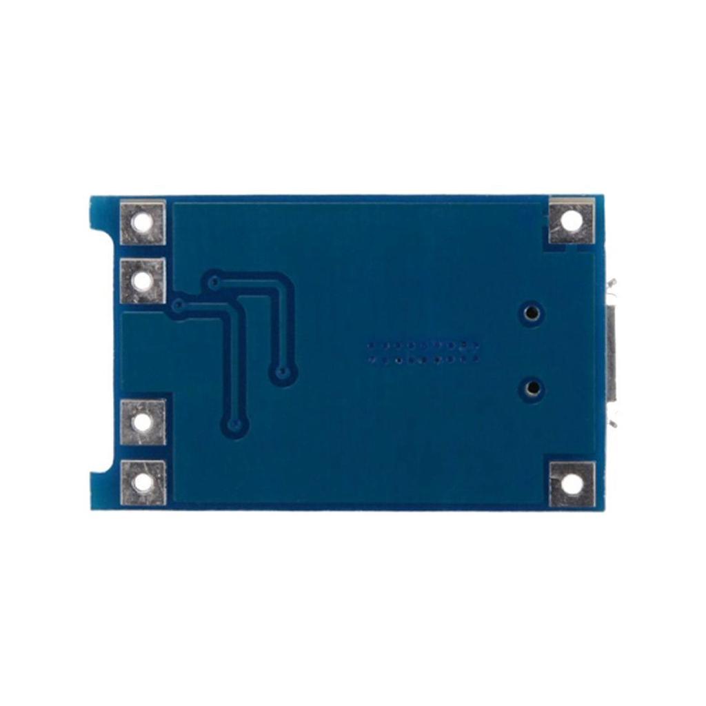 3s BMS Balance PCB Protection Board Lipo Li-ion 3,7v 12v 100a scheda di protezione