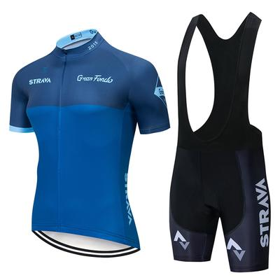 Shorts Grist CC Mens Cycling Clothing Suit,Bicycle Jersey Set,Summer Top outdoor cycling for cycling