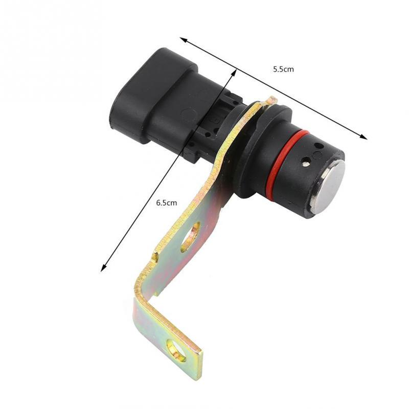 10456572 12596851 Engine Crankshaft Position Sensor CPS Sensor For Chevrolet NEW