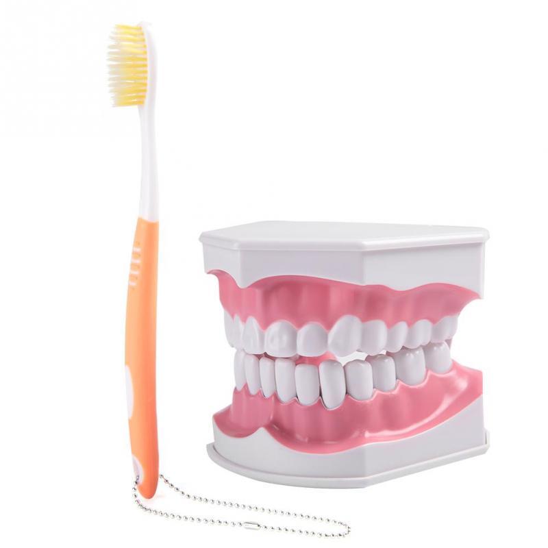 aparate dentare și inele penisului)