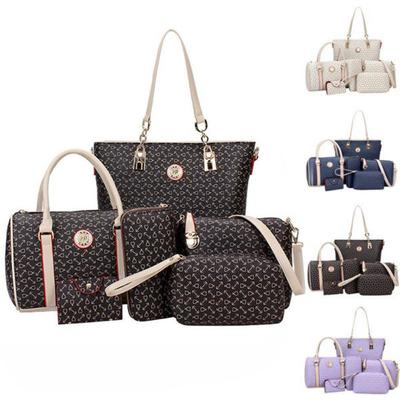 Womens Top Handle Satchel Handbag Earth Moon Space Saturn Planet Ladies PU Leather Shoulder Bag Crossbody Bag