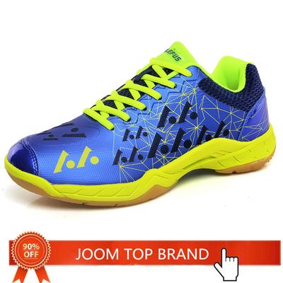 Size 35 45 Lovers Men and Women Sport Shoes Outdoor Running