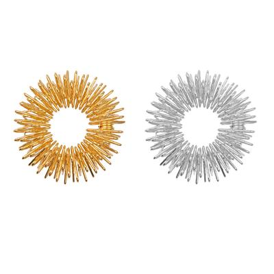 Günstige Kalk Ring kaufen preiswert, kostenlose Lieferung