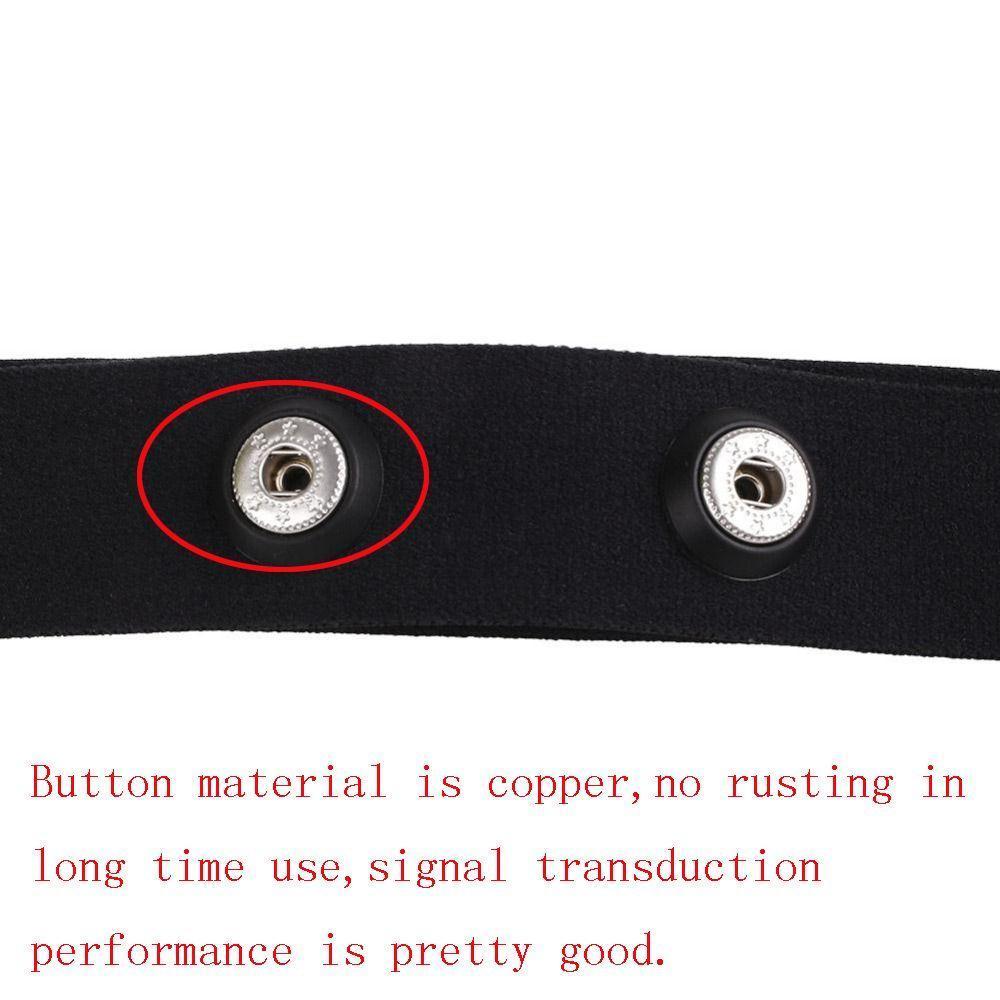 gürtel stoff die herzfrequenz gummiband ausbildung gesundheit sport brust