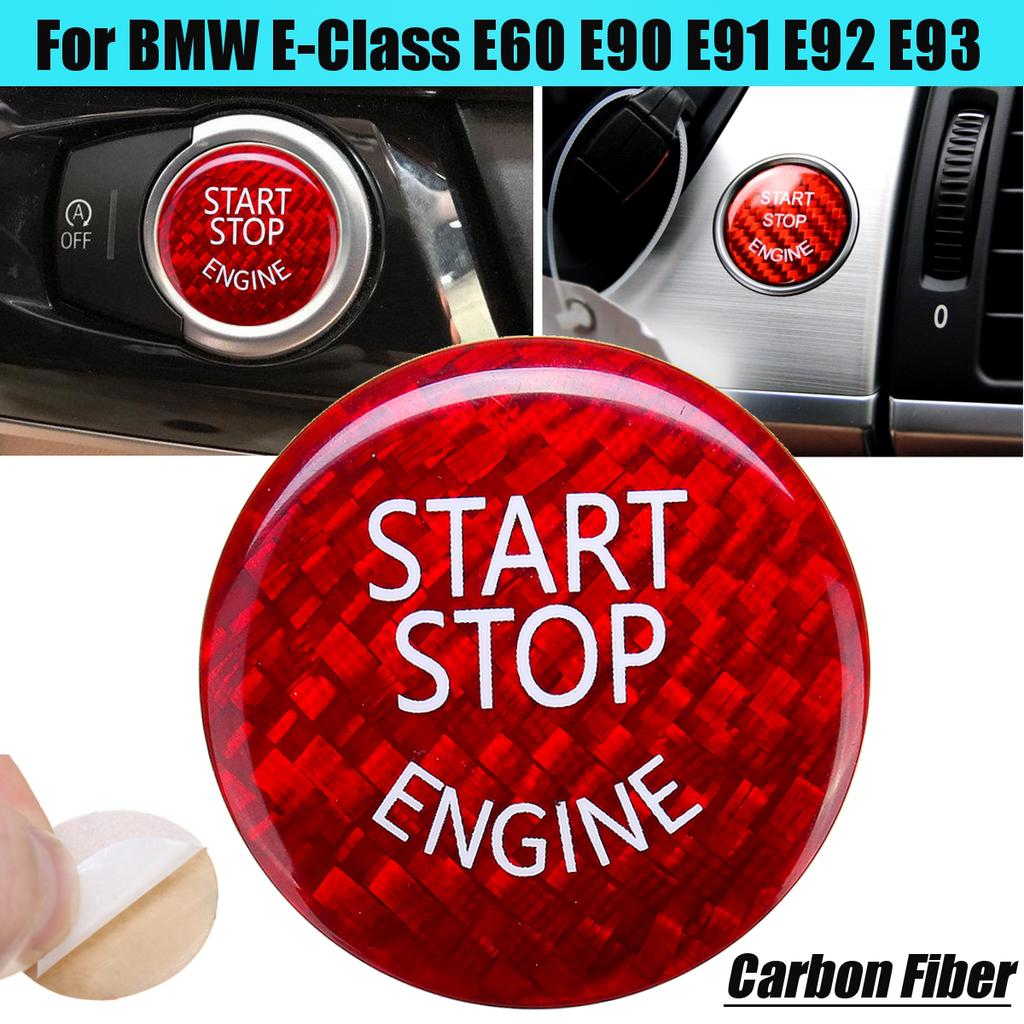 10-14 E-Series Van Power Non-Heated Manual Folding Door Mirror Left Driver Side Aftermarket Auto Parts