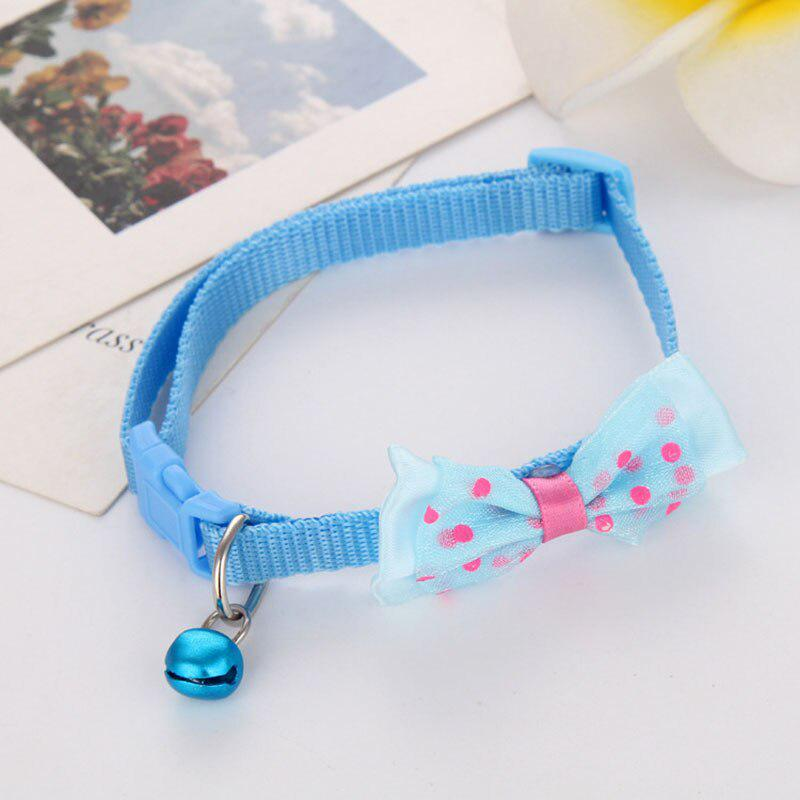 or Dogs Adjustable Neck Dragonball Z Bow Tie for Adults Kids