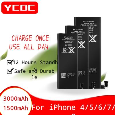 Spare parts for phones-prices and delivery of goods from