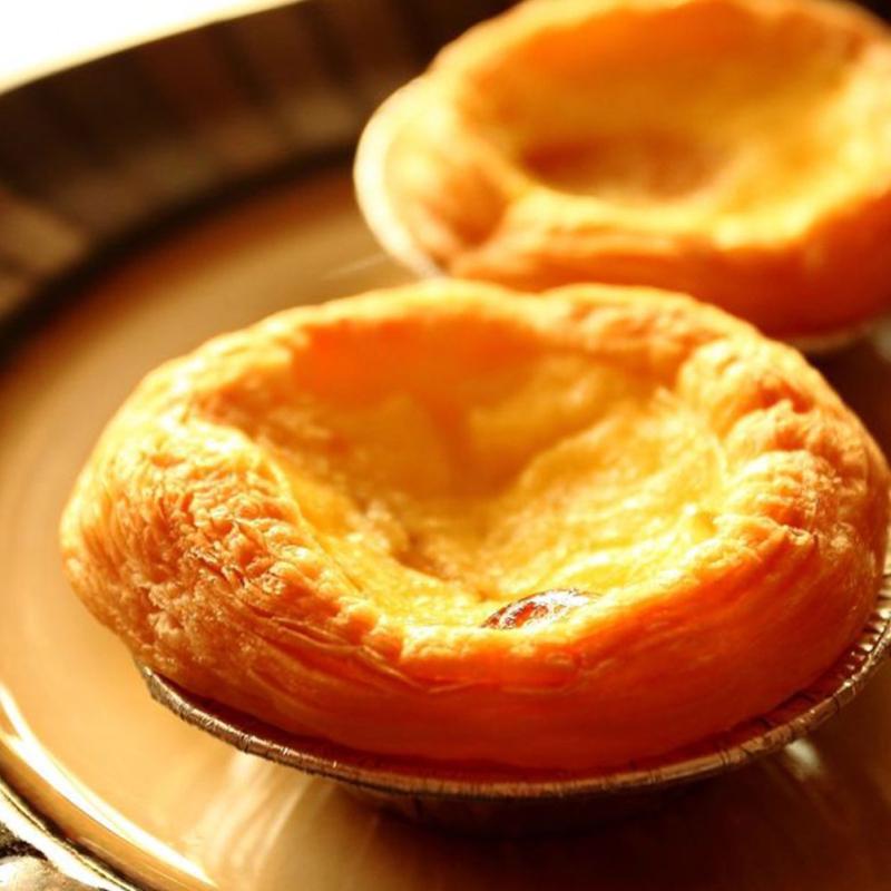 Moule Muffin Tin Pan Cuisson Outil JZWX Forme De Fleur pour Oeuf Moule /À Tarte Dentel/é Carbone Acier- 10 Pcs Moule Quiche Antiadh/ésifs Casseroles Tartelette Cheesecake Pan Tart