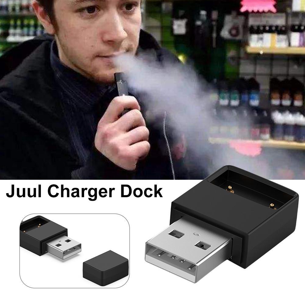 Joom купить электронную сигарету купить сигареты с фильтром украина