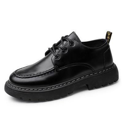 doug martins shoes