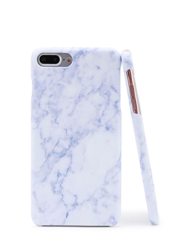 bdbe175fc9 SHEIN Marble Print iPhone Case-buy at a low prices on Joom e ...