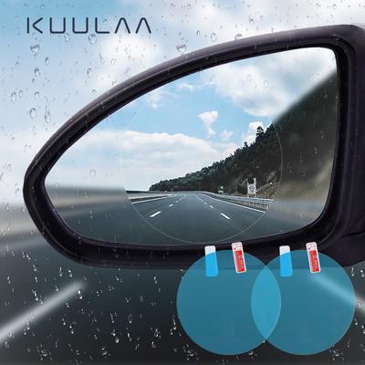 Para BMW Z4 03-09 espejo ala izquierda del lado del pasajero eléctrico Placa de Vidrio con