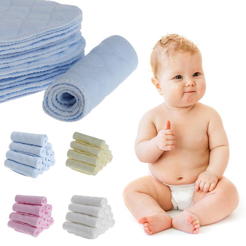 купить ткань на многоразовые пеленки
