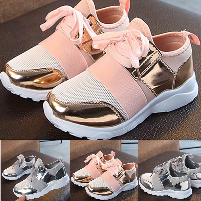 pierdeți dimensiunea pantofi de greutate comentariu utiliser eco slim