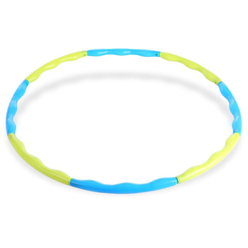 slăbire hula hoop
